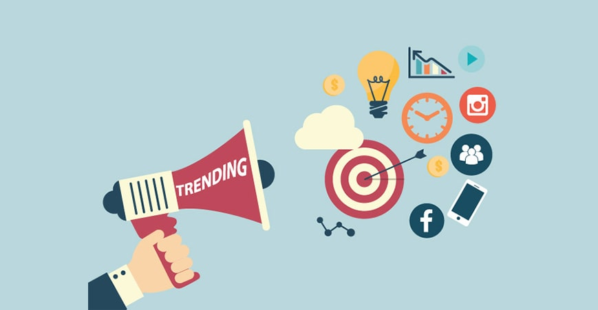 6-Trending-Marketing-Tools-for-2019