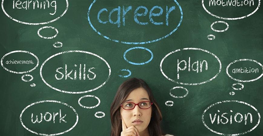 Career-choice-for-a-fresher