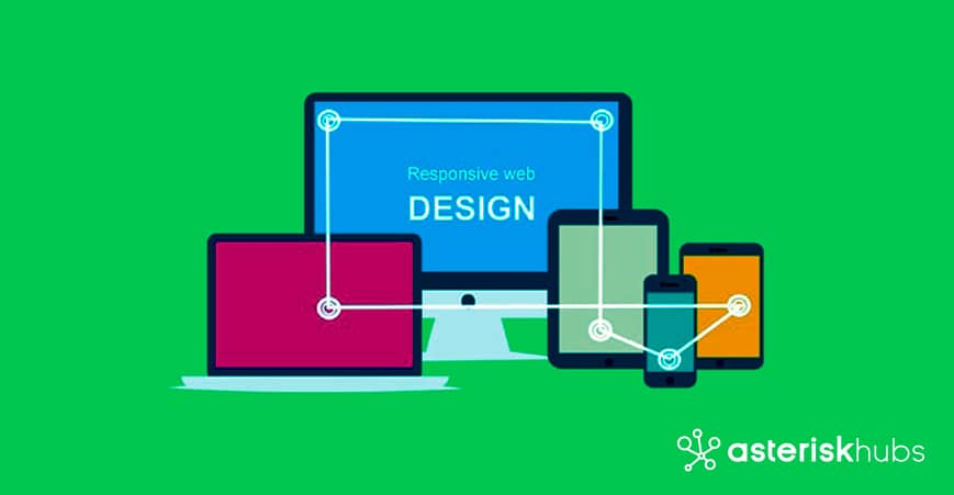 5 Reasons Why you Need a Responsive Website in 2019