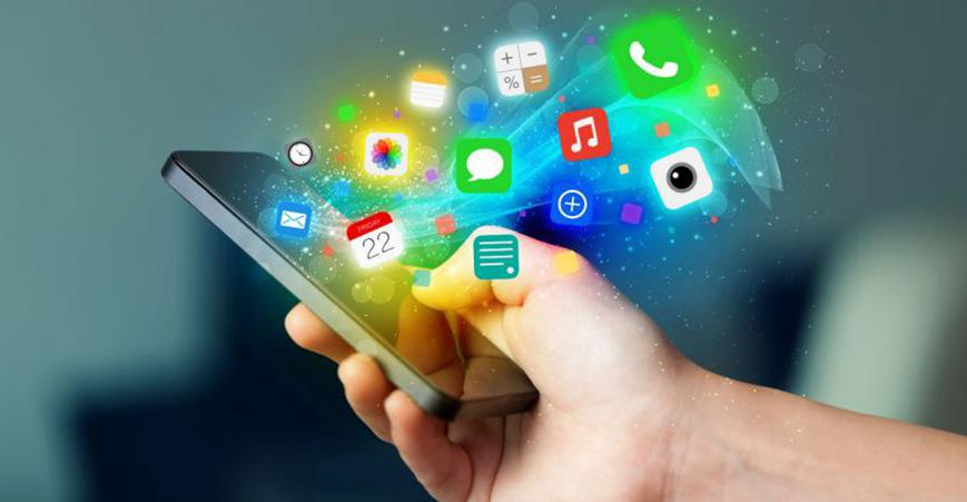 6 Key Elements for a Mobile App