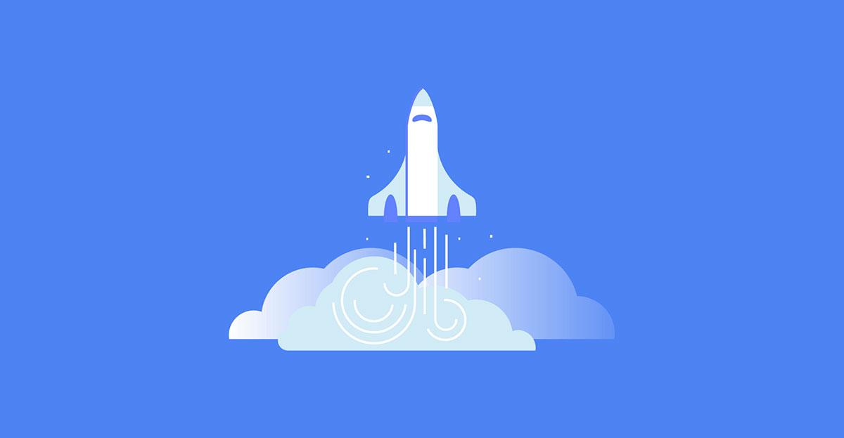 5 Ways to Increase Site Speed Optimization