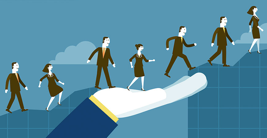 3 Traits of an Effective Leadership