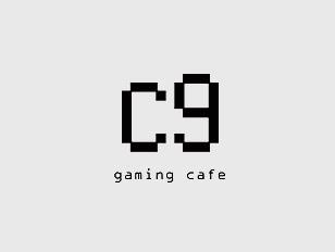 C9 Gaming Cafe